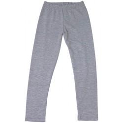 Детски панталони и клинове