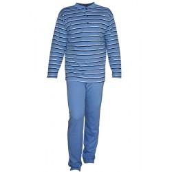 Мъжка пижама, модел 1005