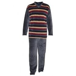 Мъжка пижама 1007