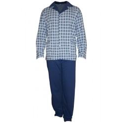 Мъжка пижама 1013